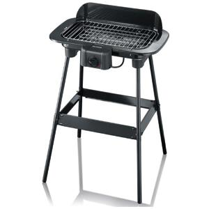 Barbecue-Grill PG8521